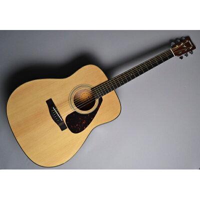 ヤマハ yamaha 初心者向け フォークギター ヤマハ オフプライス楽器特別企画 f600 アコースティックギター エントリーモデル