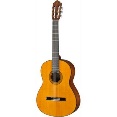 YAMAHA/ヤマハ CG102 クラシックギター