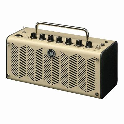 THR5 ヤマハ 10Wギターアンプ YAMAHA THR5