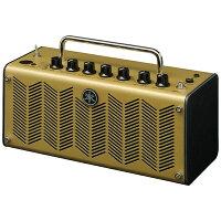 ヤマハ エレクトリックアコースティックギター用アンプ THR5A