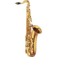 YAMAHA Tenor Saxophone YTS-875EXヤマハ テナーサックスRECOMMEND