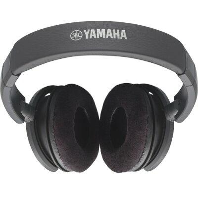 YAMAHA ヘッドホン HPH-150B