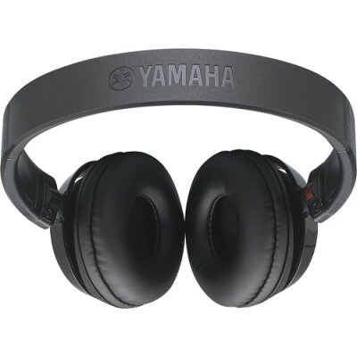 YAMAHA 楽器用ヘッドフォン HPH-50B