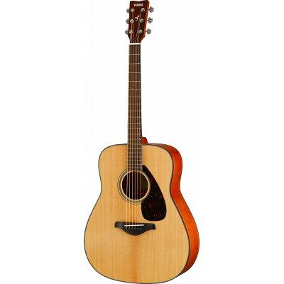 FS800 ヤマハ アコースティックギター ナチュラル YAMAHA