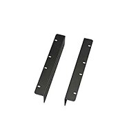 YAMAHA/ヤマハ RK-EMX7 ラックマウントキット