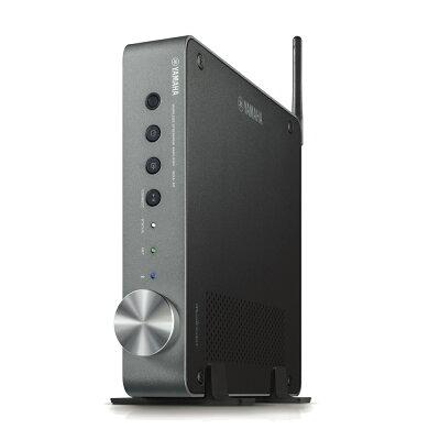 YAMAHA ホームシアターシステム WXA-50(SD)