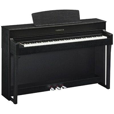 YAMAHA Clavinova 電子ピアノ CLP-645B