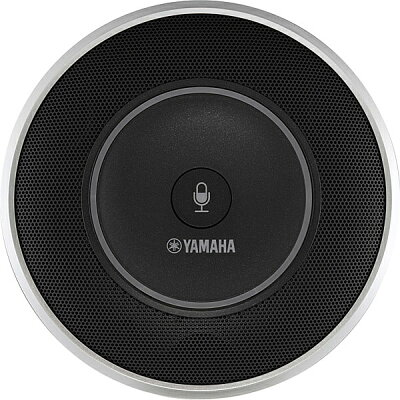 ヤマハ YVC-1000MS ユニファイドコミュニケーション マイクスピーカーシステム