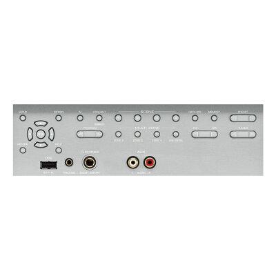 YAMAHA 9.2ch AVアンプ RX-A2080(H)
