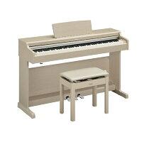 YAMAHA ARIUS 電子ピアノ YDP-164WA