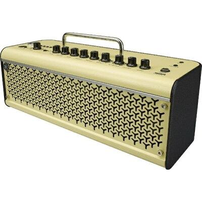 yamaha thr30ii wireless ギターアンプ ワイヤレスレシーバー内蔵