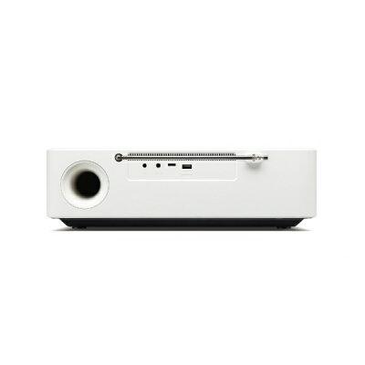 YAMAHA デスクトップオーディオシステム TSX-B237(MN)