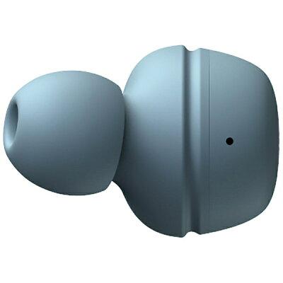 YAMAHA 完全ワイヤレス Bluetoothイヤホン TW-E3A(A)