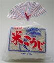 塩屋 姫鶴 米麹 250g