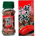 札幌合食 味な明太子ふりかけ 85g