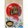 みなり 瀬戸内海産 真鯛茶漬け 5.1gX6