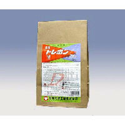 日産化学 トレボン粉剤DL 3kg