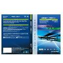 ALPINE アルパイン X009/X008/X007シリーズ向け HCE-S206A