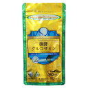 補完医療製薬 ヘルスバランス 醗酵グルコサミン 94.5g