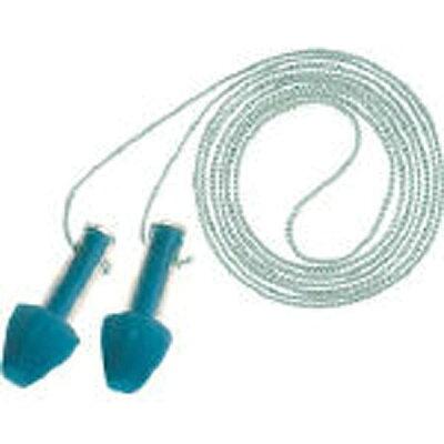 耳栓 ソフトプラグ 1組 遮音値20dB