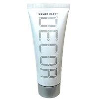 イリヤ化学 イリヤ カラーコートデコレ 160g デコレ カラーリセット 酸性染料除去クリーム