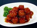 ヤマガタ食品 岩下の新生姜入肉だんご(タレ付) 900g