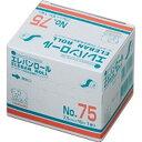 ハクゾウ エレバンロール No.75 7.5cm*10m(1巻入)