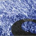 鷹野智志 / Pointer