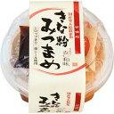 遠藤製餡 甘味処 きな粉みつまめ 250g
