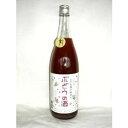 栄光酒造 えひめ果樹楽園 ぶどうの酒 1.8L