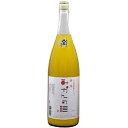 栄光 えひめの果樹楽園 みかんのお酒 1.8L