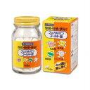 フェカルミンゴールド錠(168錠入)(第3類医薬品)(納豆菌・乳酸菌・ビフィズス菌・酪酸菌配合の整腸薬)