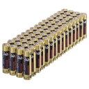 メモレックス アルカリ乾電池 単   あたり\36