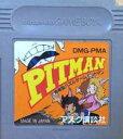 GB ピットマン GAME BOY