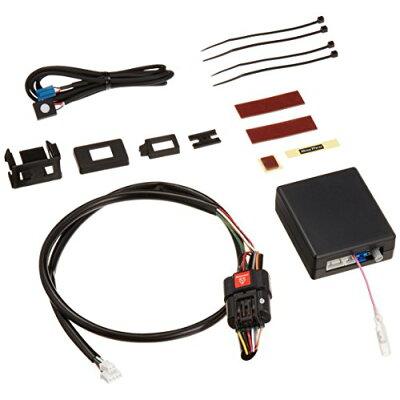 ブリッツ BLITZ スロットルコントローラー THROTTLE CONTROLLER BSSP2