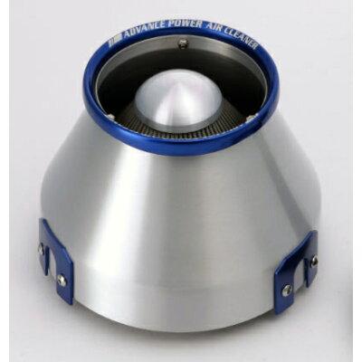BLITZ ADVANCE POWER AIR CLEANER A3 CORE ダイハツ コペン LA400K 14/06- KF(ターボ) (42225)