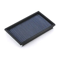 BLITZ ブリッツ SUS POWER AIR FILTER LM SN-24B 59515