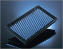 BLITZ ブリッツ SUS POWER AIR FILTER LM SF-48B 59542