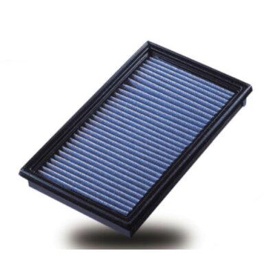 ブリッツ BTITZ SUS POWER AIR FILTER LM WT-157B 59546