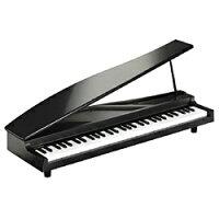 KORG MICRO PIANO(BK) マイクロピアノ ミニ鍵盤61鍵