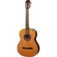 LAG GUITARS OC300 クラシックギター