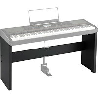 KORG/コルグ ST-H30-BK ピアノ用スタンド