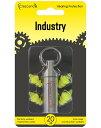 Crescendo Industry YL イヤープロテクター 耳栓