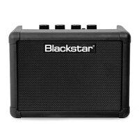 Blackstar FLY3 BLUETOOTH Guitar Mini Amp