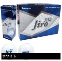 キャスコ KASCO jiro332ボール