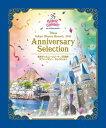 東京ディズニーリゾート 35周年 アニバーサリー・セレクション/Blu-ray Disc/VWBS-6778