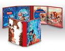 シュガー・ラッシュ:2ムービー・コレクション/Blu-ray Disc/VWAS-6815