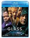 ミスター・ガラス ブルーレイ+DVDセット/Blu-ray Disc/VWBS-6820
