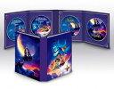 アラジン MovieNEXコレクション(期間限定)/Blu-ray Disc/VWAS-6938