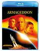 アルマゲドン/Blu-ray Disc/VWBS-7127